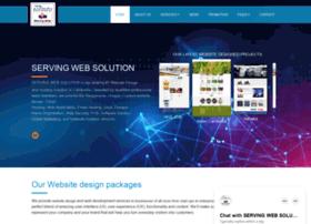 servingweb.com