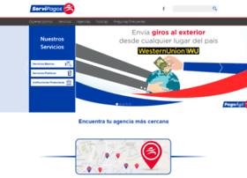 servipagos.com