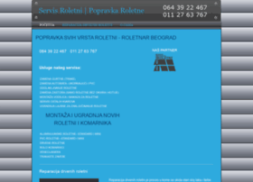 servis-popravka-roletni.com