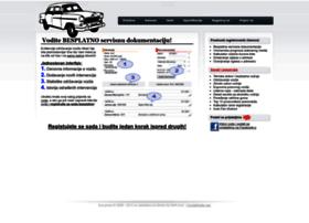 servis.a2-soft.com