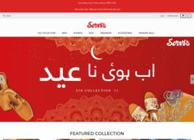 servis.com