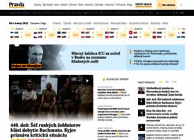 servis.pravda.sk