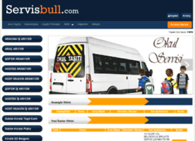 servisbull.com