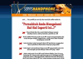 servishandphone.com