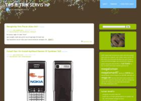 servishandphone.wordpress.com