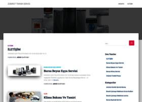 servisi1.com