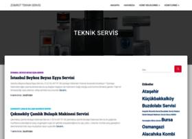 servisi1.net