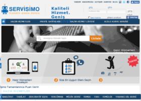 servisimo.com