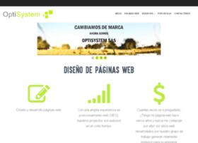 servisistemasns.com