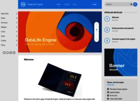 servislog.net