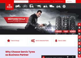 servistyres.com