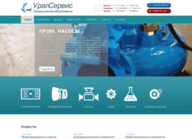 servisural.ru