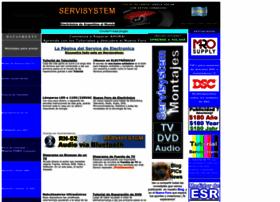 servisystem.com.ar