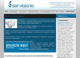servitecnic.es