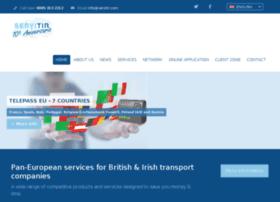 servitir.co.uk