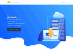 serviweb.com