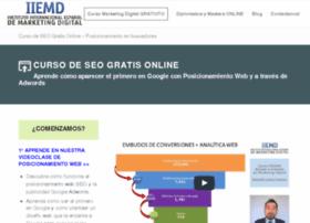 serviweb.es