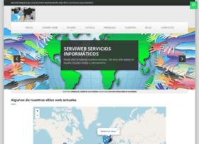 serviwebsi.com