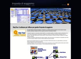 servizi-online.net