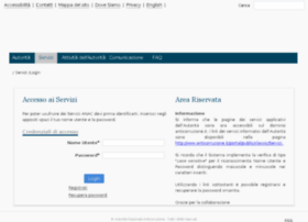 servizi.avcp.it