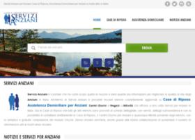 servizianziani.com