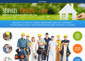 servizicasa.firs.org.ua