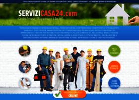 servizicasa24.com