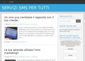 servizismspertutti.com
