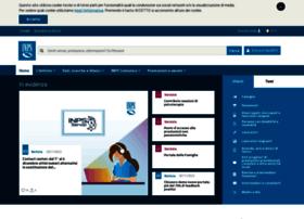 serviziweb2.inps.it