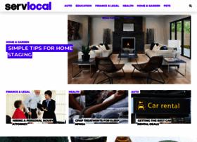 servlocal.com