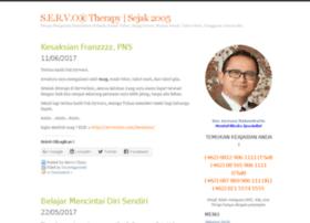 servoclinic.com