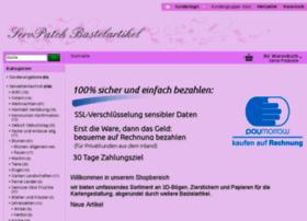 servpatch-bastelshop.de