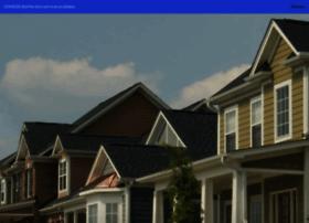 servprocleaning.com