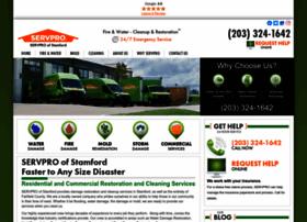 servprostamford.com