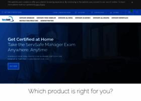 servsafe.com