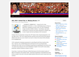 servssports.wordpress.com