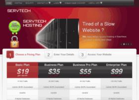 servtech.com.au