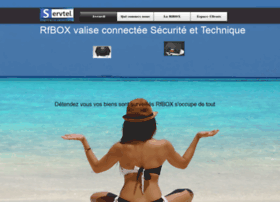 servtel-rfbox.com