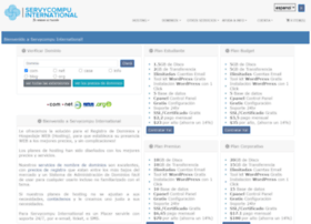 servycompu.com