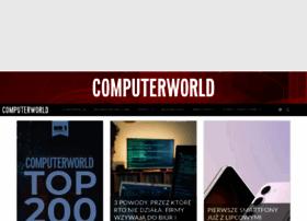 serwery.computerworld.pl