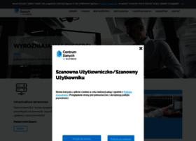 serwery.unizeto.pl