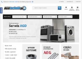serwis-agd.com