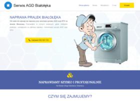 serwis-agd.waw.pl