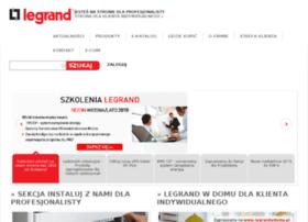 serwis-klienta-legrand.pl