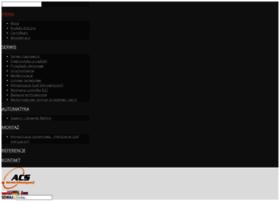 serwis-klimatyzacji.com.pl