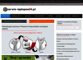 serwis-laptopow24.pl