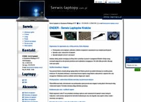 serwis-laptopy.com.pl