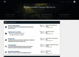 serwis-militarny.net