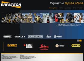 serwis.erpatech.pl