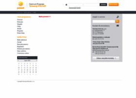 serwis.polsat.com.pl